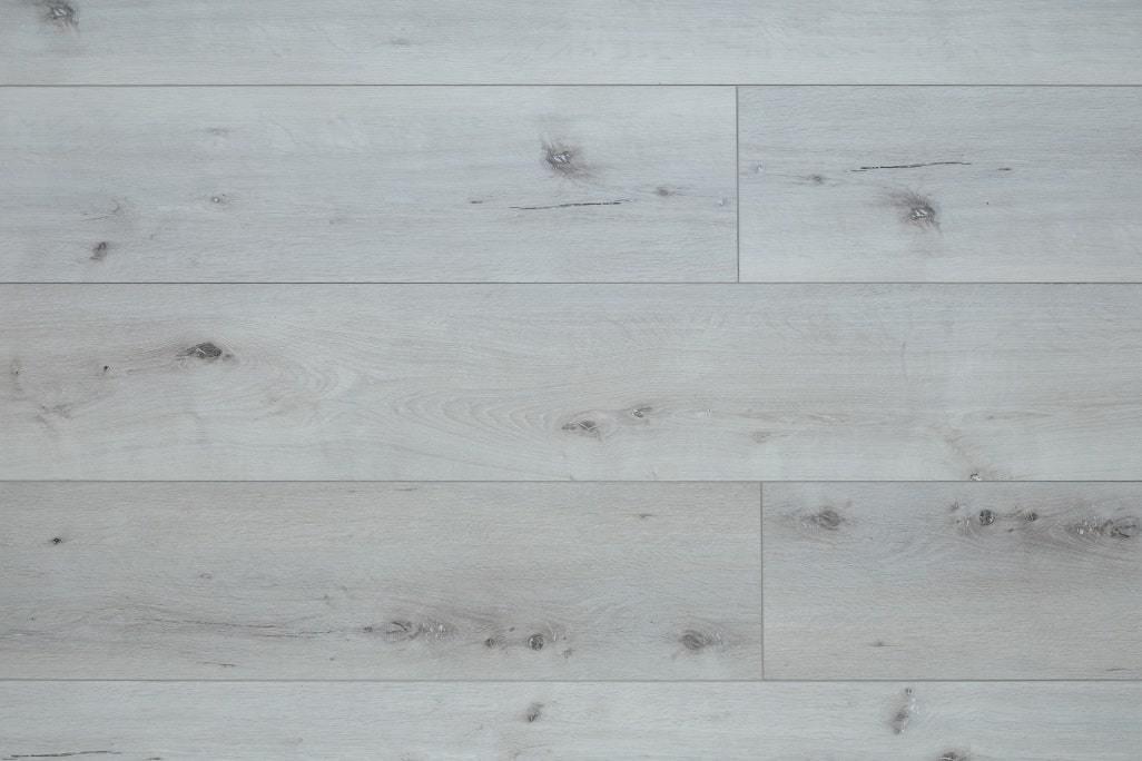Виниловый ламинат AquaFloor - Real Wood XL (AF8006XL)