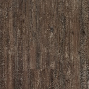 Виниловая плитка Progress - Wood (2 мм) Oak Brown Smoked