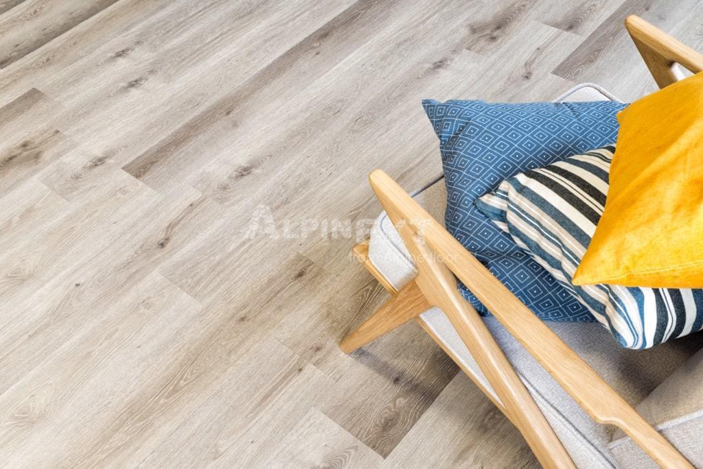 Виниловая плитка Alpine Floor - Ultra (ЕСО5-20)