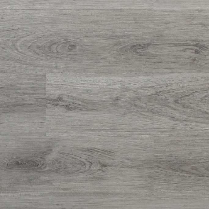 Виниловая плитка DeArt Floor - Strong Африканское дерево