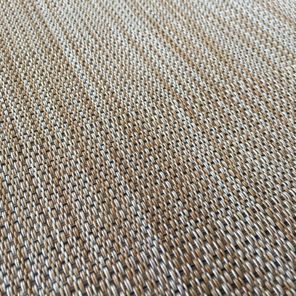 Плетеный виниловый пол Hoffmann - Simple (ECO-21011)