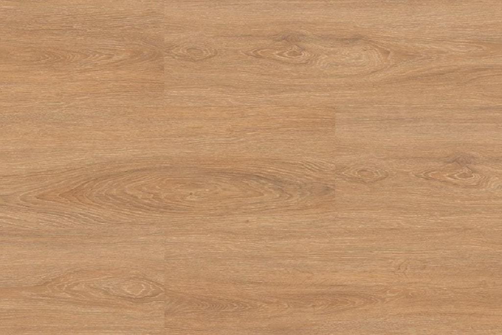 Виниловый ламинат Corkstyle - Vinyline Hydro Fix Objekt Shingle Oak