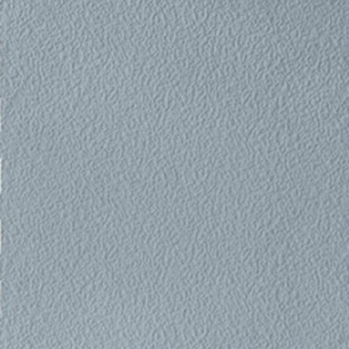 Модульное покрытие Sensor - Avers Серый   500x500x7 мм