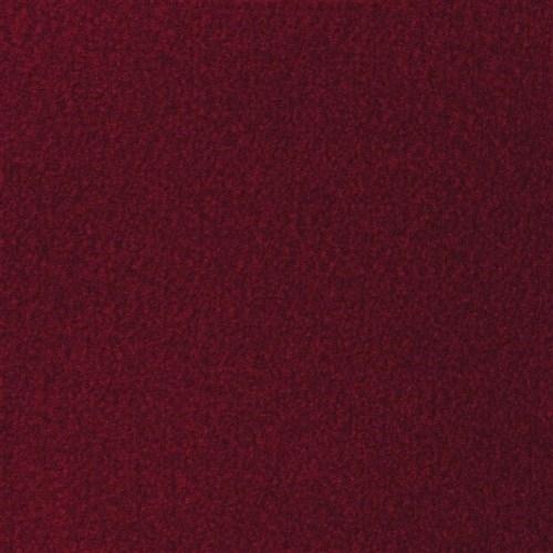 Ковролин Sintelon - Velveto 74512