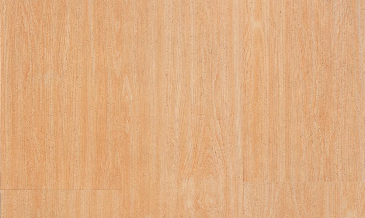 Виниловая плитка Progress - Wood (2 мм) Beech