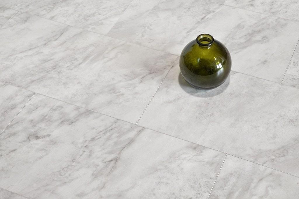 Виниловый ламинат Alpine Floor - Stone Чили (ECO 4-19)