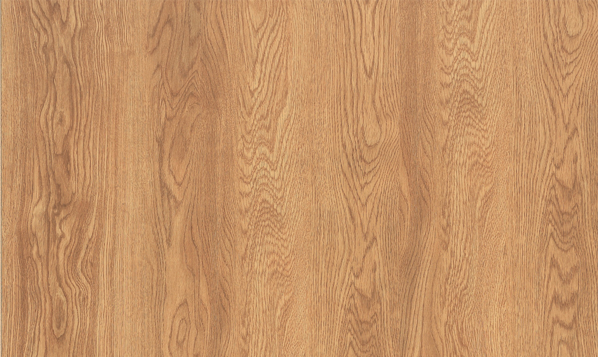Виниловая плитка Progress - Wood (2 мм) Oak