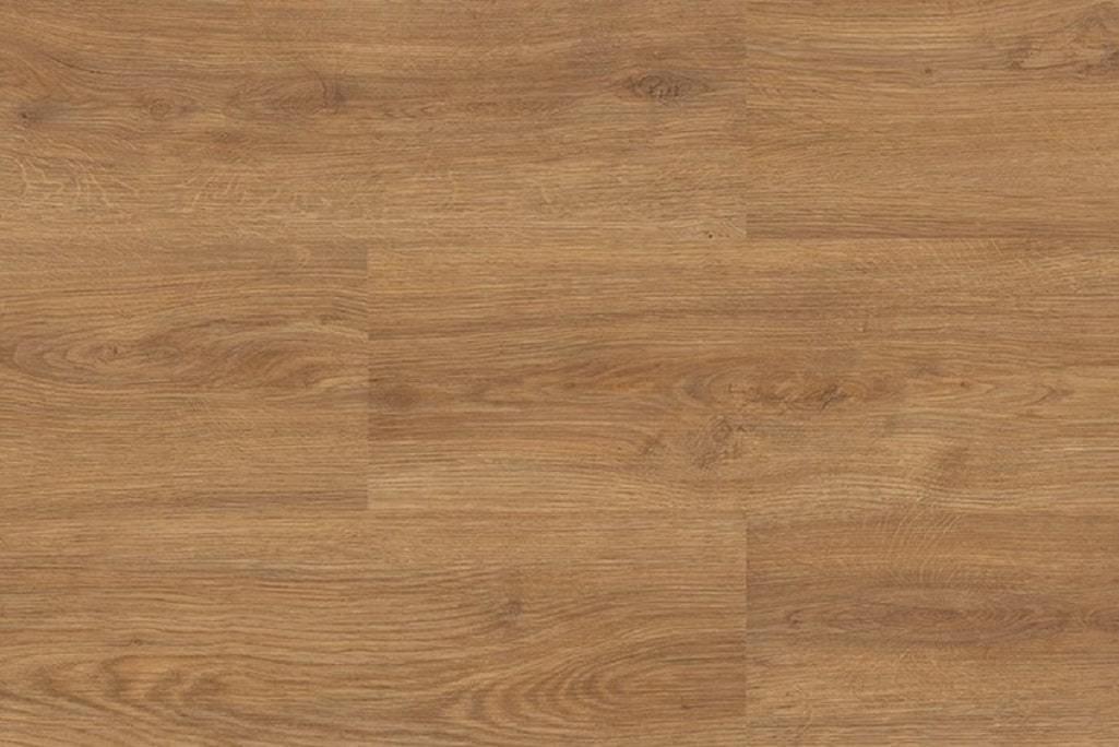 Виниловый ламинат Corkstyle - Vinyline Hydro Fix Objekt Oak Chur
