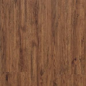 Виниловая плитка Progress - Wood (2 мм) Oak Antique