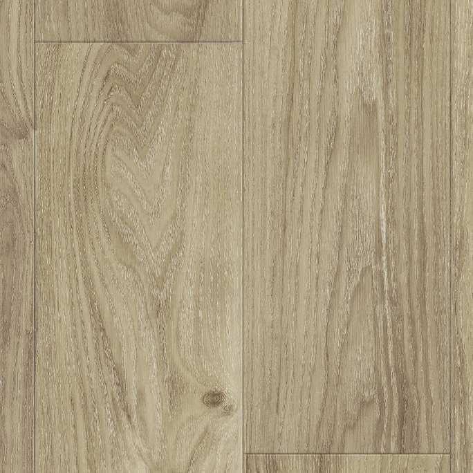 Виниловая плитка Decoria - Mild Tile Дуб Алести