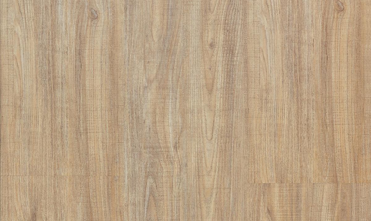 Виниловая плитка Progress - Wood (2 мм) Oak Limewashed