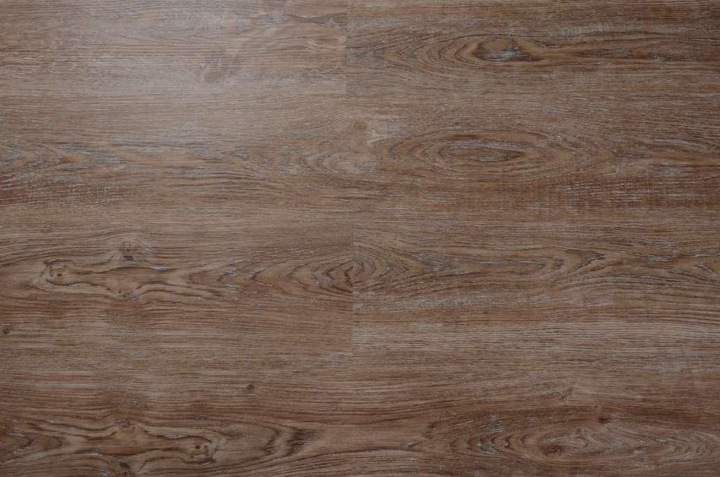 SPC ламинат Evofloor Optima Click - Дуб Бронза