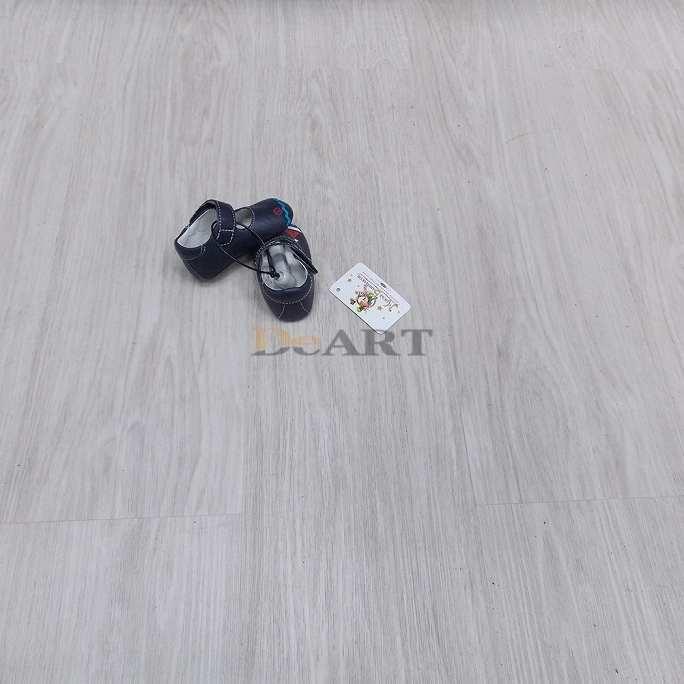 Виниловый ламинат DeArt Floor - ECO Click (DA 0401)