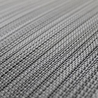 Плетеный виниловый пол Hoffmann - Duplex (ECO-21003)