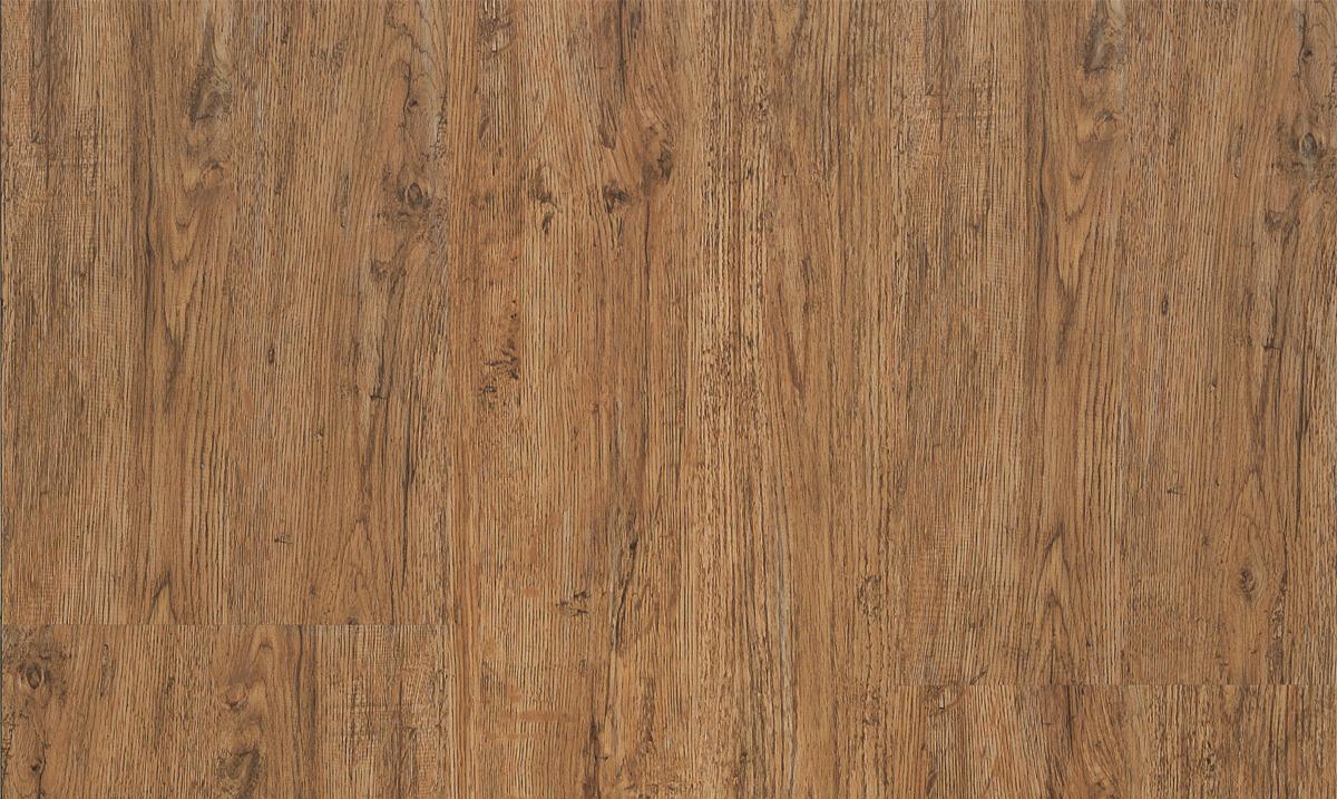 Виниловая плитка Progress - Wood (2 мм) Oak France
