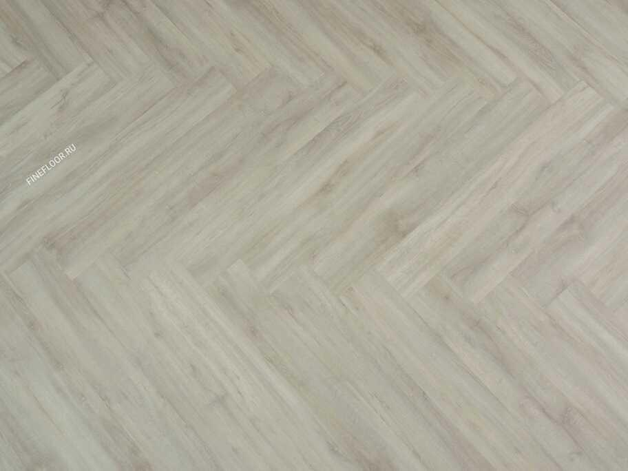 Виниловый ламинат Fine Floor - Gear Дуб Марина Бэй (FF-1801)
