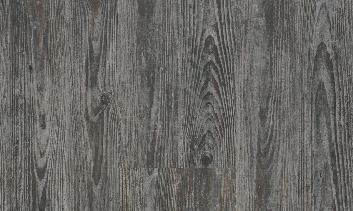 Виниловая плитка Progress - Wood (2 мм) Pine Antique