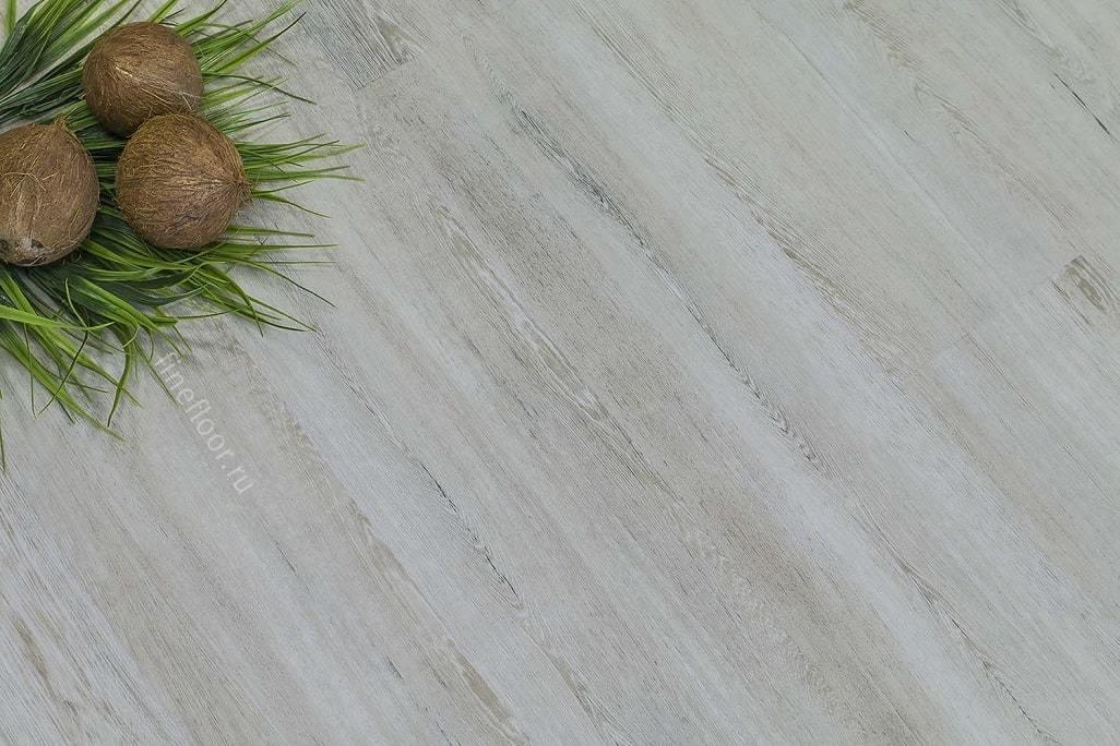 Виниловая плитка Fine Floor - Wood Венге Биоко (FF-1463)