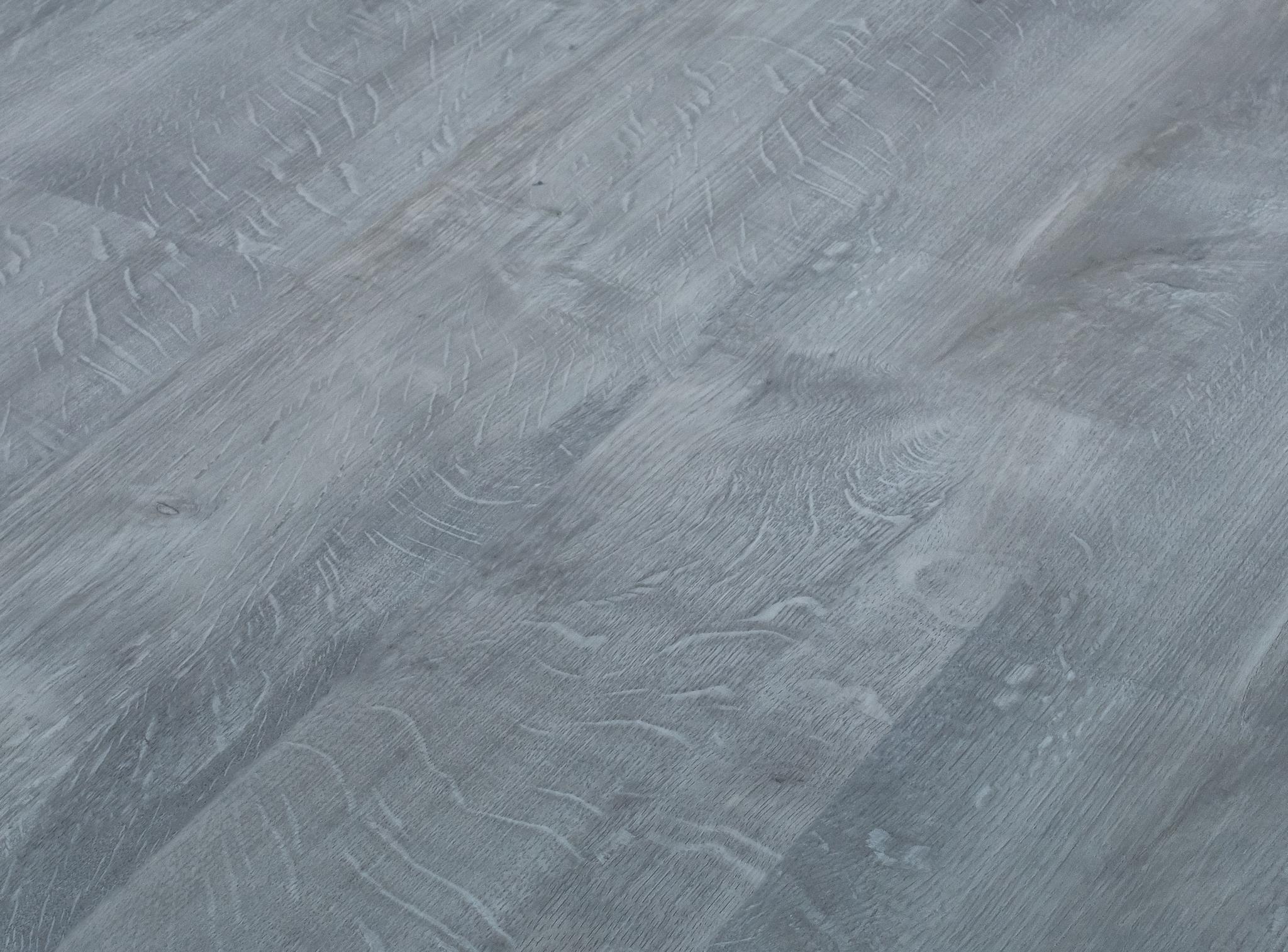 Виниловый пол Concept Floor - Fit Line Eiche Scandinavia (Дуб Scandinavia)