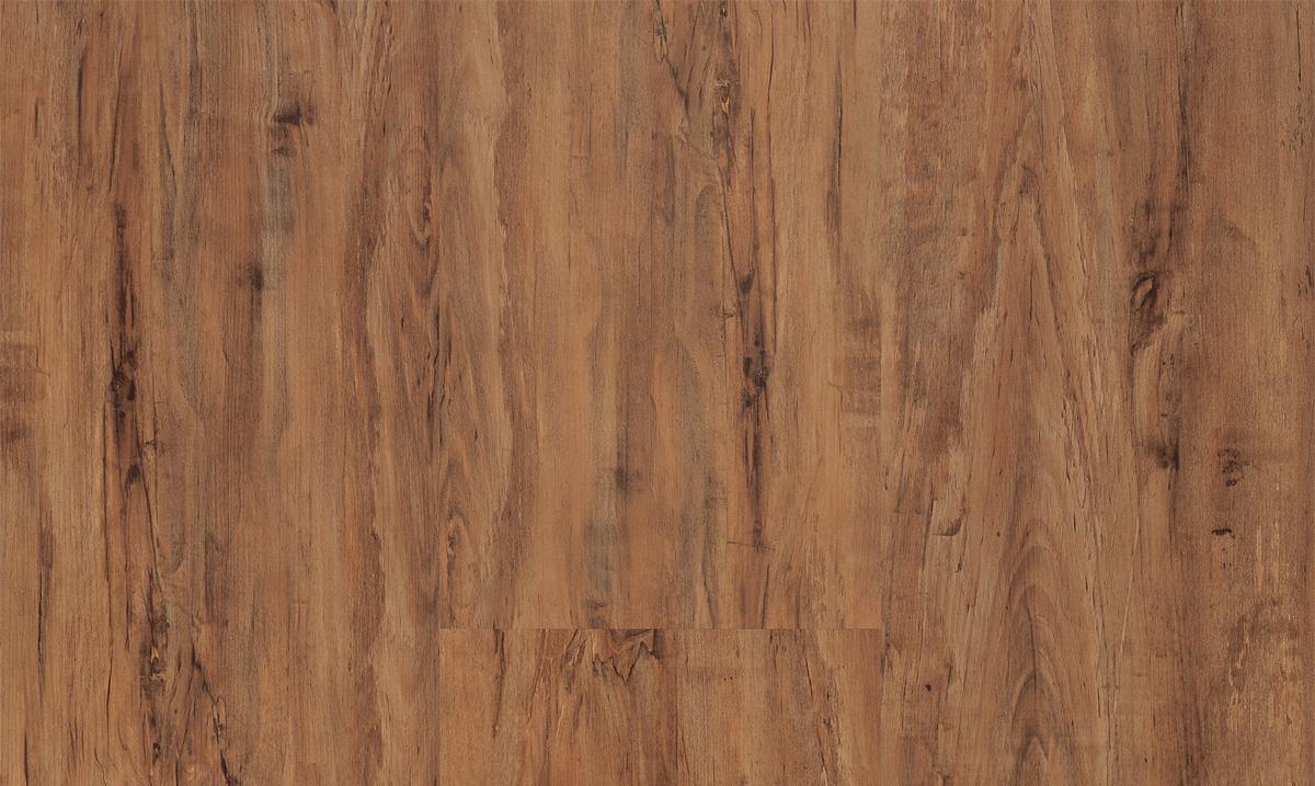 Виниловая плитка Progress - Wood (2 мм) Pine Exotic