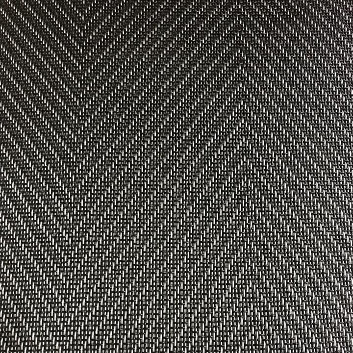 Плетеный виниловый пол Hoffmann - Simple (ECO-21004)