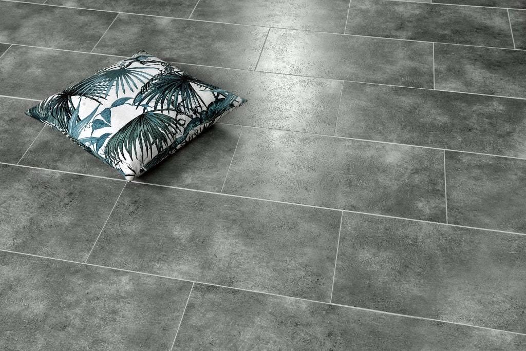 Виниловый ламинат Alpine Floor - Stone Девон