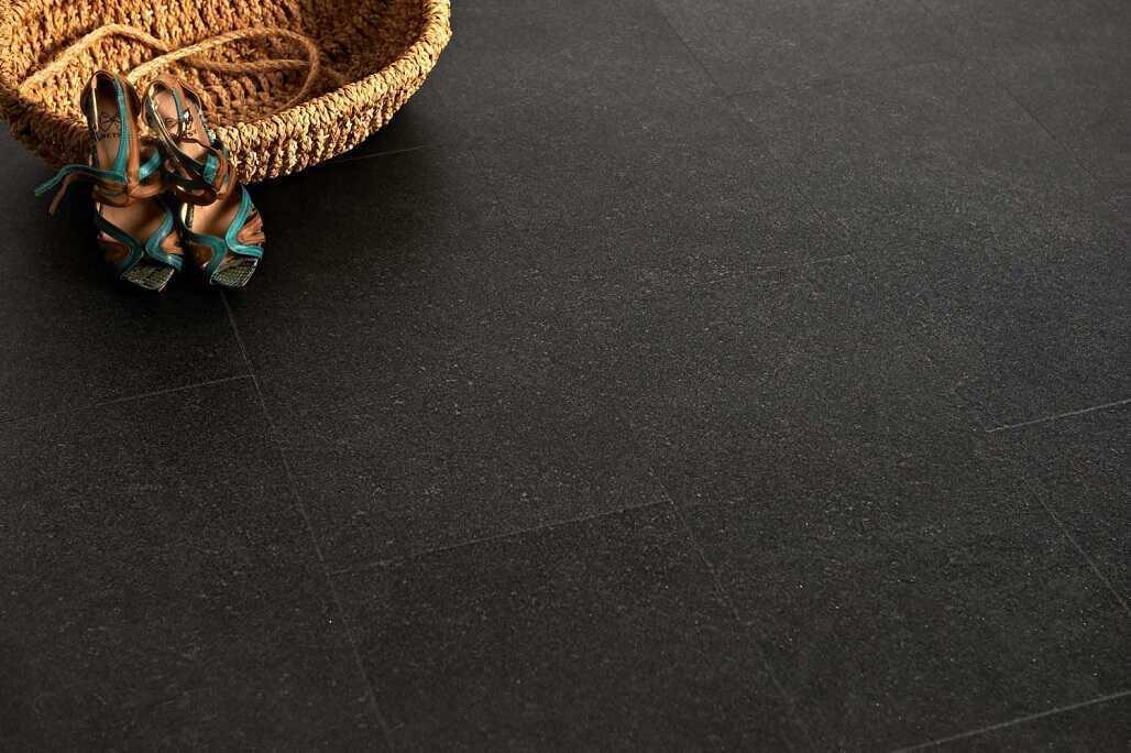 Виниловый ламинат Fine Floor - Sand Стар Найт/Лаго-Верде (FF-1592)