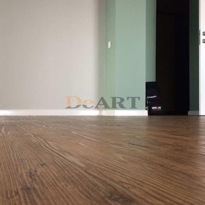 Виниловая плитка DeArt Floor - Optim Дуб Кантри