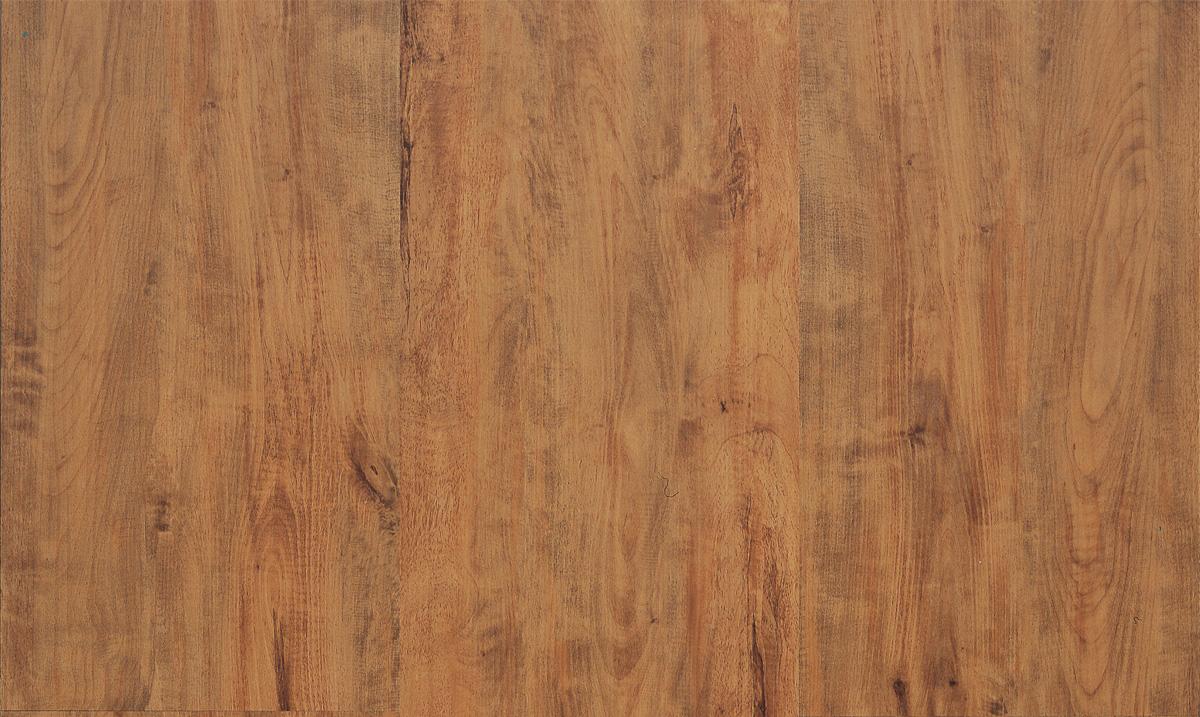 Виниловая плитка Progress - Wood (2 мм) Cherry