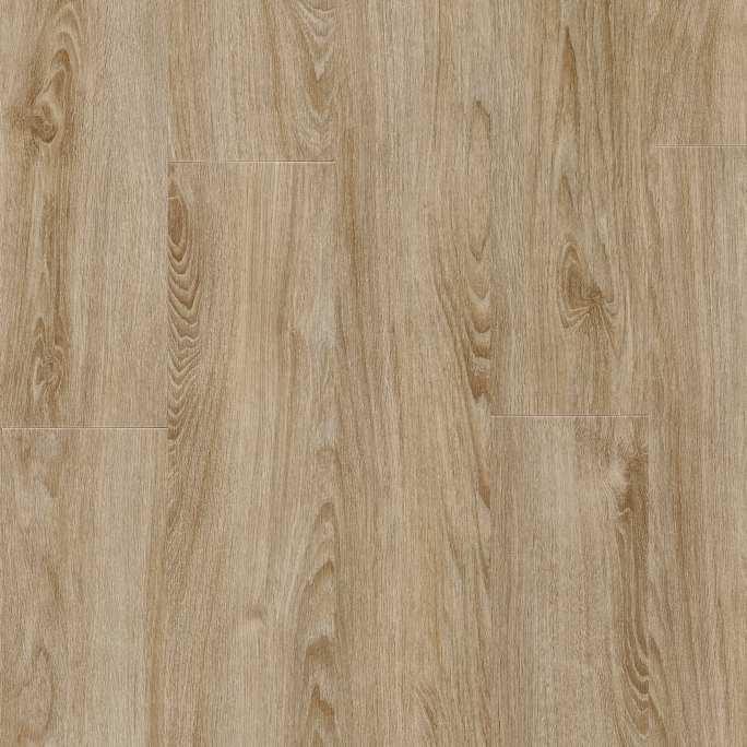 Виниловый ламинат Moduleo - Select Midland Oak (22231)