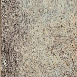 Виниловая плитка Progress - Wood (2 мм) Sibirian Larch Limewashed
