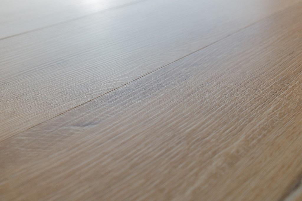 Виниловая плитка Art East - Tile Hit Дуб Кипрейный (АТ 718)