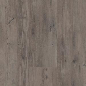 Виниловая плитка Progress - Wood (2 мм) Old Spruce Grey