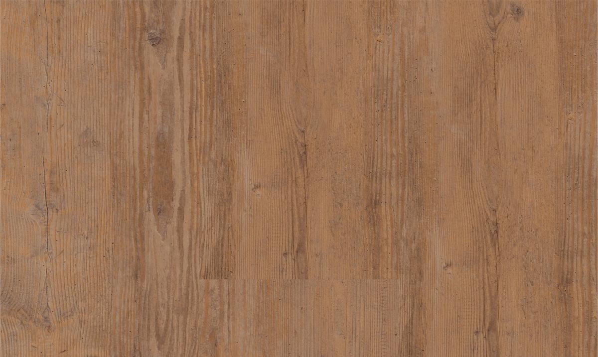 Виниловая плитка Progress - Wood (2 мм) Old Spruce Nature