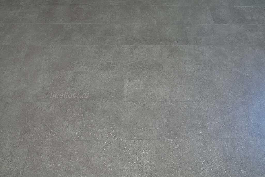 Виниловый ламинат Fine Floor - Stone Эль Нидо (FF-1589)