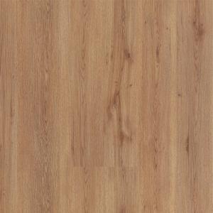 Виниловая плитка Progress - Wood (2 мм) Knotty Oak