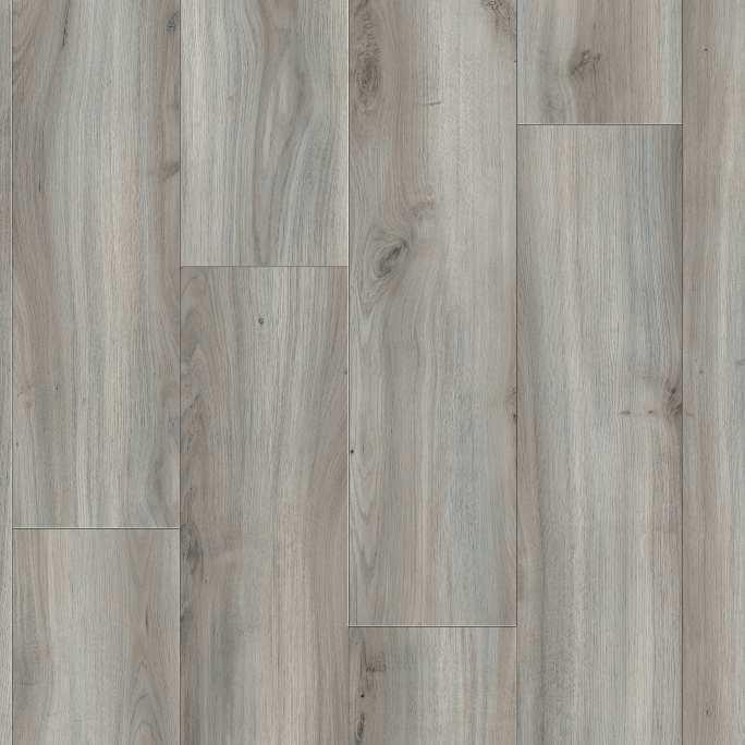 Виниловый ламинат Moduleo - Select Classic Oak (24932)