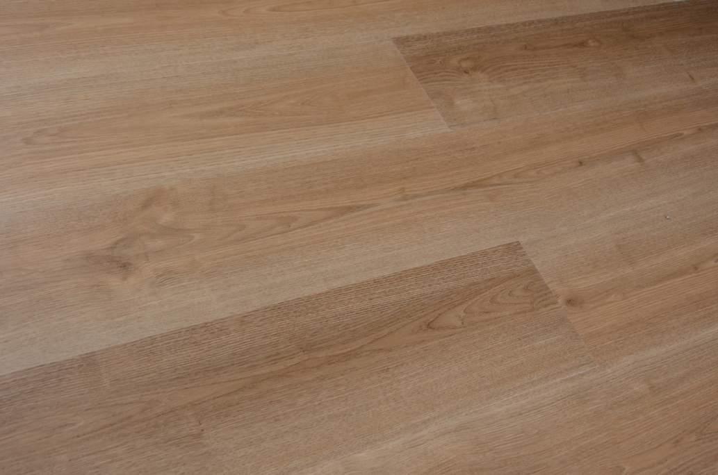 SPC плитка Evofloor Optima Dry Back - Дуб Миндаль