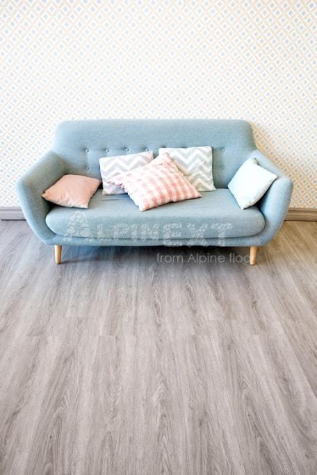 Виниловый ламинат Alpine Floor - Ultra (ЕСО5-15)