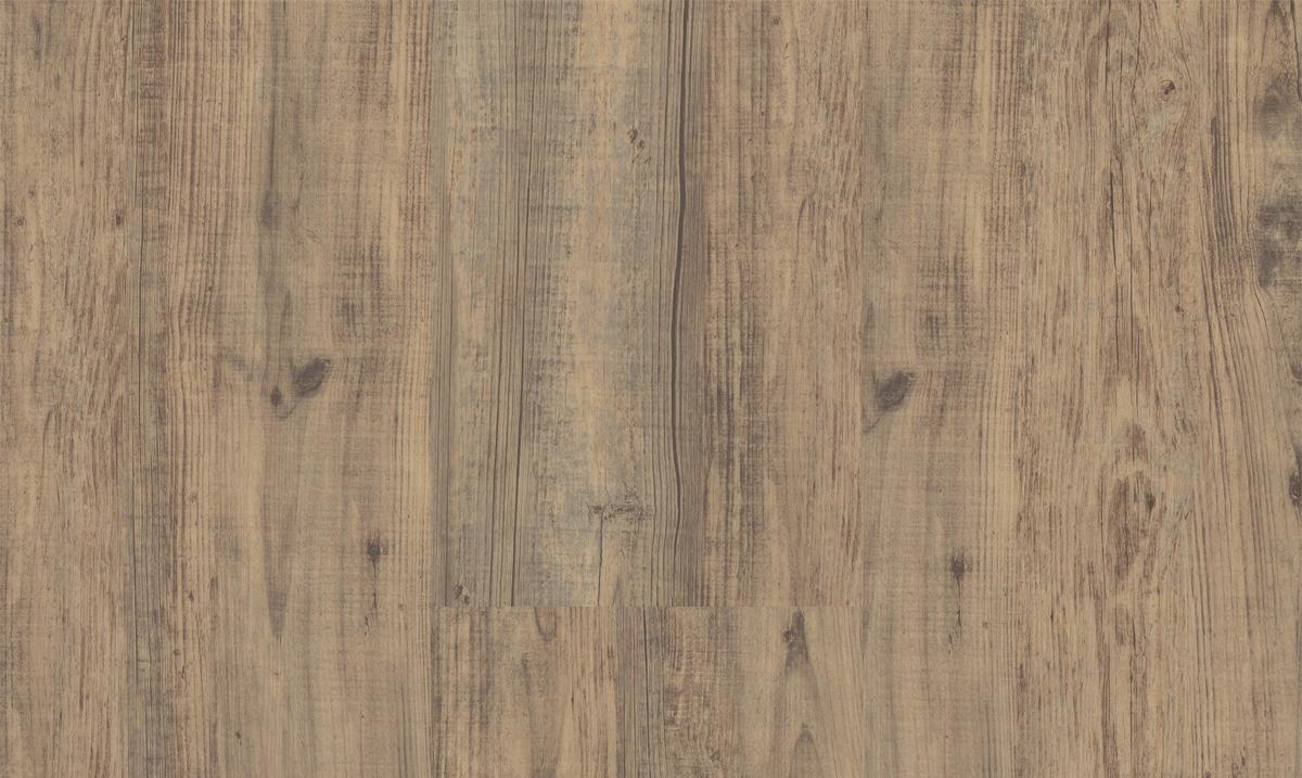 Виниловая плитка Progress - Wood (2 мм) Country