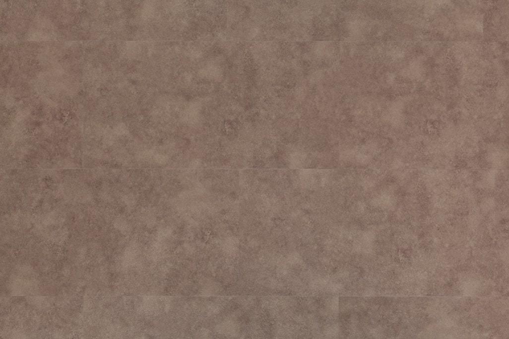 Виниловый ламинат AquaFloor - Stone (AF6005ST)
