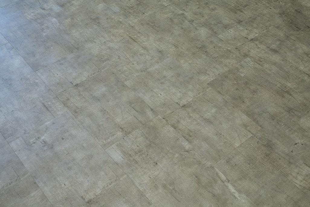 Виниловый ламинат Fine Floor - Stone Джакарта (FF-1541)