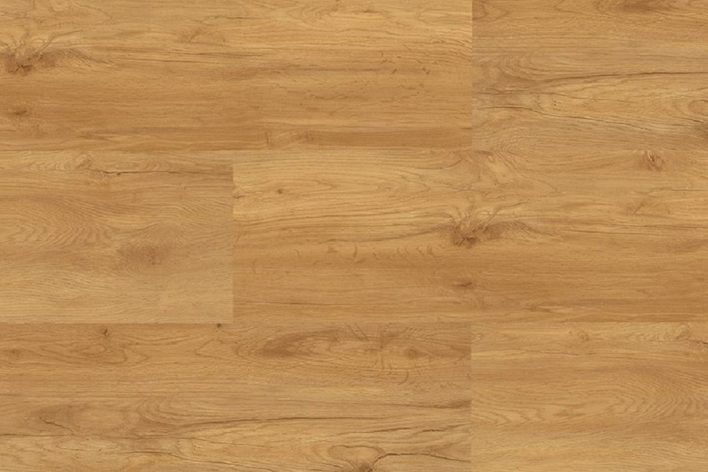 Виниловый ламинат Corkstyle - Vinyline Hydro Fix Oak Muscat