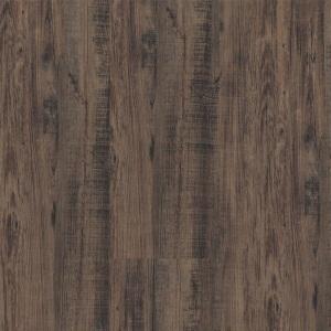 Виниловая плитка Progress - Wood (2 мм) Country Smoked