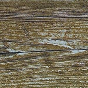 Виниловая плитка LG - Decotile 3/0.3 Сосна Селект