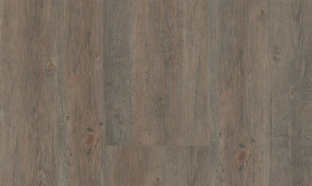 Виниловая плитка Progress - Wood (2 мм) Oak Old