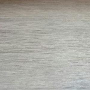 Виниловая плитка LG - Decotile 3/0.3 Дуб Королевский
