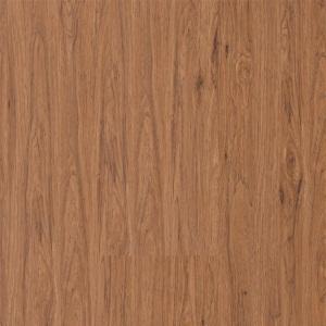 Виниловая плитка Progress - Wood (2 мм) Olive
