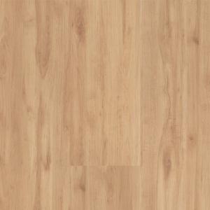 Виниловая плитка Progress - Wood (2 мм) Swiss Apple