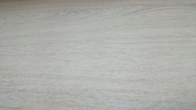 Виниловая плитка LG - Decotile 3/0.3 Итальянский Дуб